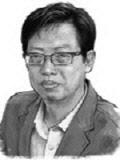 [예진수 칼럼] `재정주도성장`에 미래는 없다